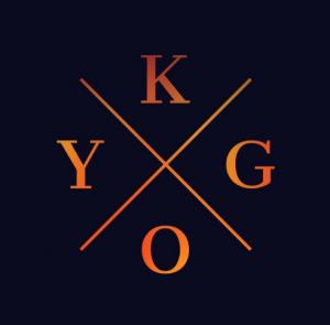 kygo2