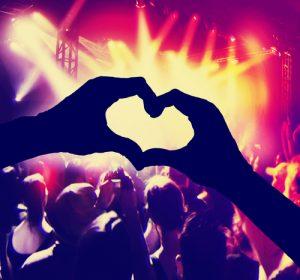heart t festival